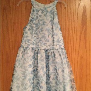 Disney Cinderella collection dress